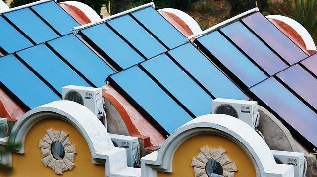 napelem támogatás magánszemélyeknek 2021