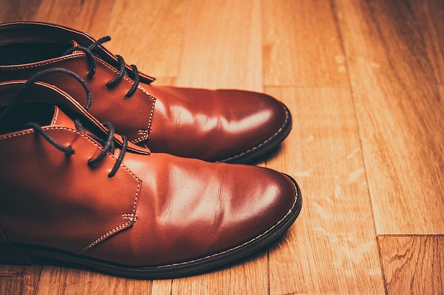 CipőMarket